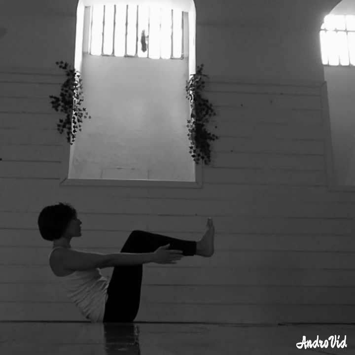 Pilates Torino Centro