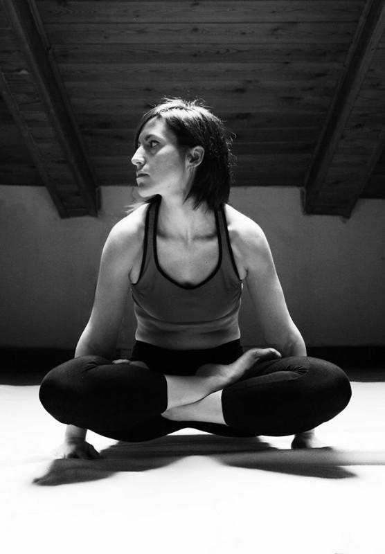 Yoga Torino Prezzi